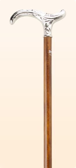 【大感謝価格】ドイツ・ガストロック社製(一本杖)GA-60【突然の終了欠品あり・返品キャンセル不可】