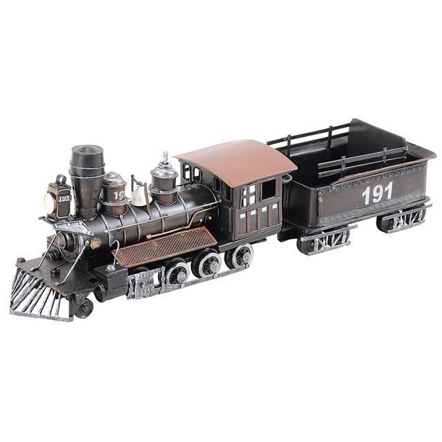 【大感謝価格】ブリキのおもちゃ SL 27129 SL 27129, Mon Juillet:751f4c22 --- bulkcollection.top