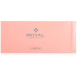 【大感謝価格 】プラセンタ ロイヤル ラージサイズ 1.3ml×90袋