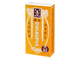 【60個セット】【大感謝価格】ミルクキャラメル 149g