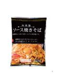【メーカー直送】【大感謝価格】【120個セット】蒟蒻麺 ソース焼きそば 130g