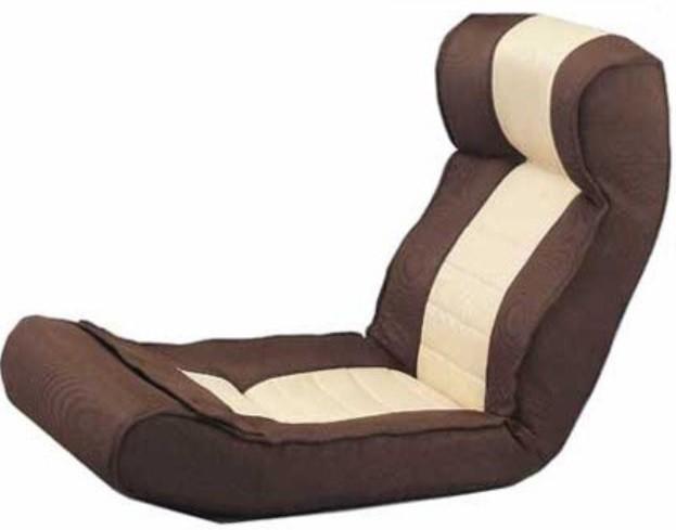 【大感謝価格 】PF2000 ピュアフィット 腹筋らくらく座椅子【返品キャンセル不可】