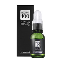 【大感謝価格 】NEURON100 ニューロン100 ヒト神経幹細胞原液 ビューティーリペアエッセンス 濃度5% 30ml