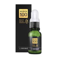 【大感謝価格 】NEURON100 ニューロン100 ヒト神経幹細胞原液 ビューティーリペアエッセンス 濃度10% 30ml