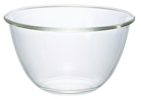 キッチン用品 お菓子作り ボウル 混ぜやすい 深型 耐熱ガラス テレビで話題 オーブン MXP-2200 大感謝価格 在庫あり HARIO 電子レンジ加熱OK ミキシングボウル ハリオ