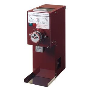 大感謝価格『カリタ 業務用電動コーヒーミル KDM-300GR』キッチン用品 家電 業務用 厨房機器 コーヒーミル『カリタ 業務用電動コーヒーミル KDM-300GR』