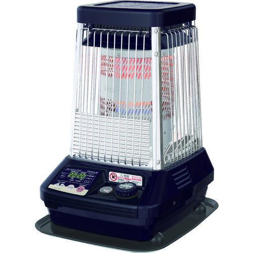【大感謝価格】ダイニチ 業務用石油ストーブ コズミックブルー FMシリーズ FM-10F-A