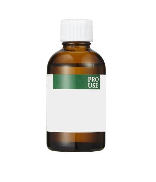 【2個セット】【大感謝価格】生活の木 ラベンダーフランス産精油 50ml