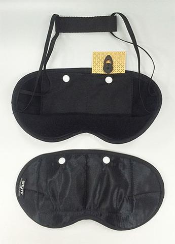 【大感謝価格 】電磁波ブロック 超神の手マスク