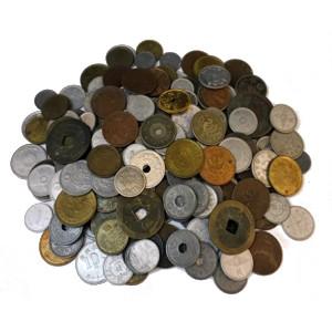 【大感謝価格 】日本のお金 お宝さがしコレクション