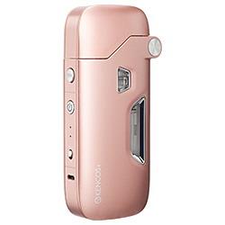 【メーカー直送】【大感謝価格 】ポータブル水素吸引具 ケンコス4 ピンク