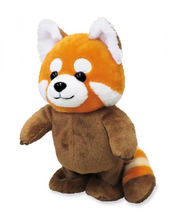 Herusi 99box Imitate The Child Birthday Present Child Stuffed Toy