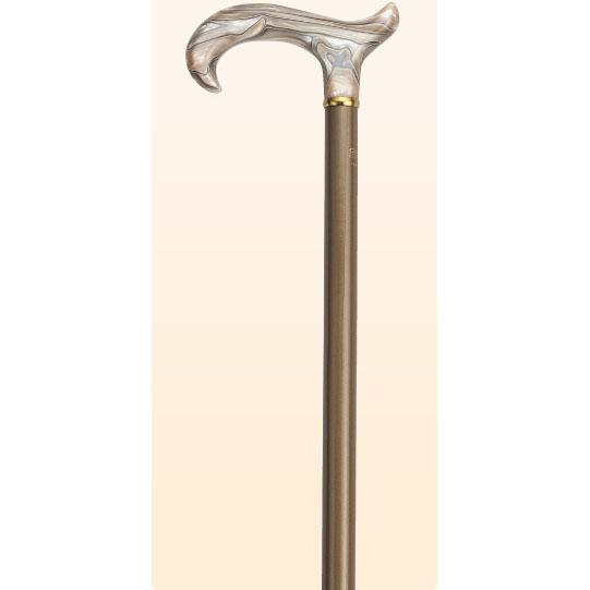 【大感謝価格 】ドイツ・ガストロック社製 杖 Gastrock(ガストロック) 一本杖 GA-65