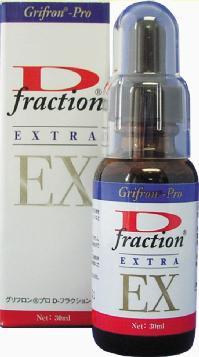 『D-フランクションEX 2オンス(60ml)』(割引不可)プレミアム マイタケ加工食品 健康食品『D-フランクションEX 2オンス(60ml)』