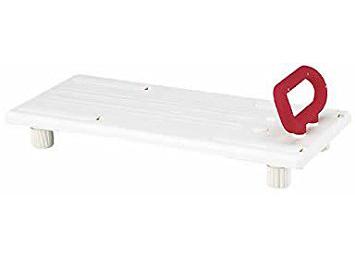 大感謝価格『バスボード U-L 535095』風呂 入浴 介護用品 入浴介助 浴槽 移乗台 バスボード『バスボード U-L 535095』