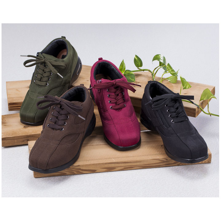 "herusi-99box | Rakuten Global Market: Trip to ""man and woman combined use waterproofing walking shoes"" (the outside targeted for discount service) lady's men's walking shoes shoes waterproofing travel shock absorption wide ""man and"