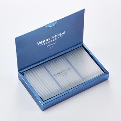 【大感謝価格 】アクシージア ヴィーナスレシピ エイジケア 2.5g×30包