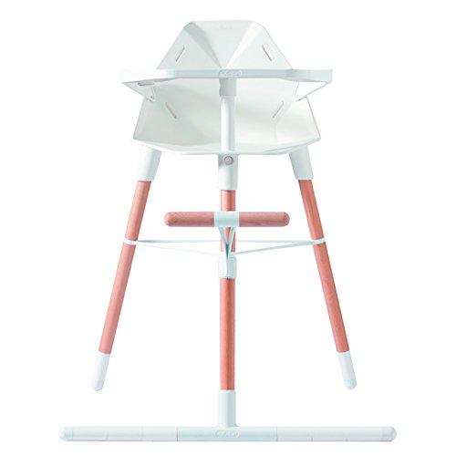 【大感謝価格】多機能型ベビーハイチェア Urchwing Chair