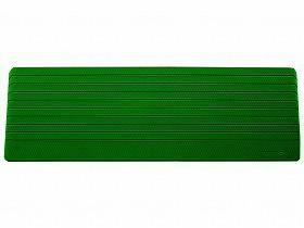 【メーカー直送】シンエイテクノダイヤスロープ屋外用 76cm幅(DSO76)-76-60DSO76-60【別途送料発生は連絡します、割引キャンセル返品不可】