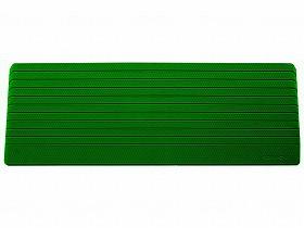 【メーカー直送】シンエイテクノダイヤスロープ屋外用 76cm幅(DSO76)-76-65DSO76-65【別途送料発生は連絡します、割引キャンセル返品不可】