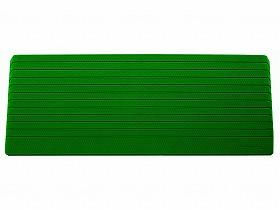 【メーカー直送】シンエイテクノダイヤスロープ屋外用 76cm幅(DSO76)-76-70DSO76-70【別途送料発生は連絡します、割引キャンセル返品不可】