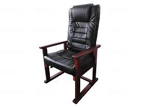 【メーカー直送】アーバン通商思いやり座椅子2--【別途送料発生は連絡します、割引キャンセル返品不可】