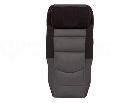 【メーカー直送】帝人フロンティア車いすサポートシートα(アルファ)--KG0021【別途送料発生は連絡します、割引キャンセル返品不可】