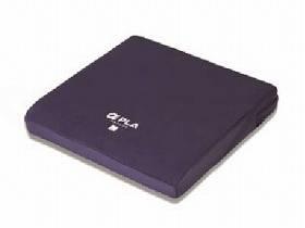【メーカー直送】タイカアルファプラクッション 吸湿速乾カバータイプ--KC-AP4040【別途送料発生は連絡します、割引キャンセル返品不可】