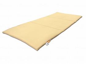 【メーカー直送】ボディドクターメディカルケアMedibo(メディボ)床ずれ防止ベッドパッド-83cm幅MDB-BP-830R【別途送料発生は連絡します、割引キャンセル返品不可】
