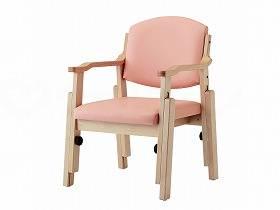 【メーカー直送】イメディア椅子 アジャスト--AJS-150-V【別途送料発生は連絡します、割引キャンセル返品不可】