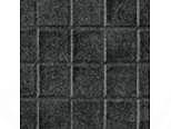 【メーカー直送】東リバスナリアルデザインブラック1メートルBNR3005【別途送料発生は連絡します、割引キャンセル返品不可】