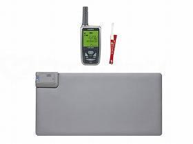 【メーカー直送】竹中エンジニアリングワイヤレス徘徊お知らせお待ちくん携帯型セット--HW-M48(KE)RXF-60K【別途送料発生は連絡します、割引キャンセル返品不可】