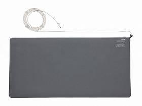 【メーカー直送】竹中エンジニアリングマットセンサー ナースコール接続セット-BC4セットMA-48 BC4【別途送料発生は連絡します、割引キャンセル返品不可】