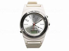 【メーカー直送】東京信友New Wake V(ウェイクブイ)ホワイト-WV-0606【別途送料発生は連絡します、割引キャンセル返品不可】