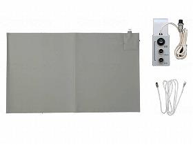 【メーカー直送】大阪エンゼルフロアレポーター Wセット-WタイプTK-8000-W【別途送料発生は連絡します、割引キャンセル返品不可】