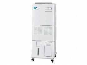 【メーカー直送】株式会社 コロナ移動型ナノフィール CNF-M1800C--CNF-M1800C【別途送料発生は連絡します、割引キャンセル返品不可】