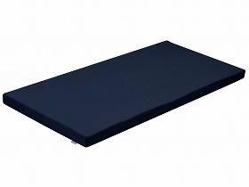 【メーカー直送】シーエンジ販売NEO3D床ずれ予防マットレス-83cm幅B013【別途送料発生は連絡します、割引キャンセル返品不可】