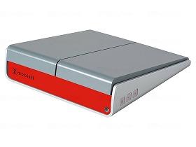 【メーカー直送】日本シグマックス振動刺激装置 mobisitレッド-592013【別途送料発生は連絡します、割引キャンセル返品不可】