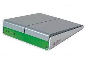 【メーカー直送】日本シグマックス振動刺激装置 mobisitグリーン-592011【別途送料発生は連絡します、割引キャンセル返品不可】