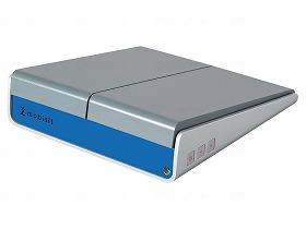 【メーカー直送】日本シグマックス振動刺激装置 mobisitブルー-592012【別途送料発生は連絡します、割引キャンセル返品不可】