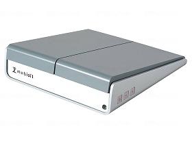 【メーカー直送】日本シグマックス振動刺激装置 mobisitホワイト-592015【別途送料発生は連絡します、割引キャンセル返品不可】