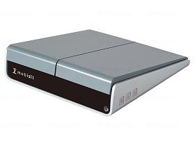 【メーカー直送】日本シグマックス振動刺激装置 mobisitブラック-592016【別途送料発生は連絡します、割引キャンセル返品不可】