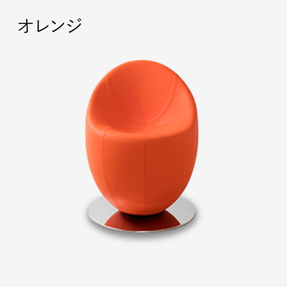 UOVO(ウォーヴォ) 卵 イタリア 3次元 姿勢 腰痛 骨盤 南青山限定 野村寿子