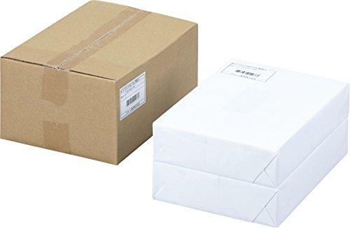 【即納】キヤノン CLC用 最厚口用紙 A4 [7322A002]
