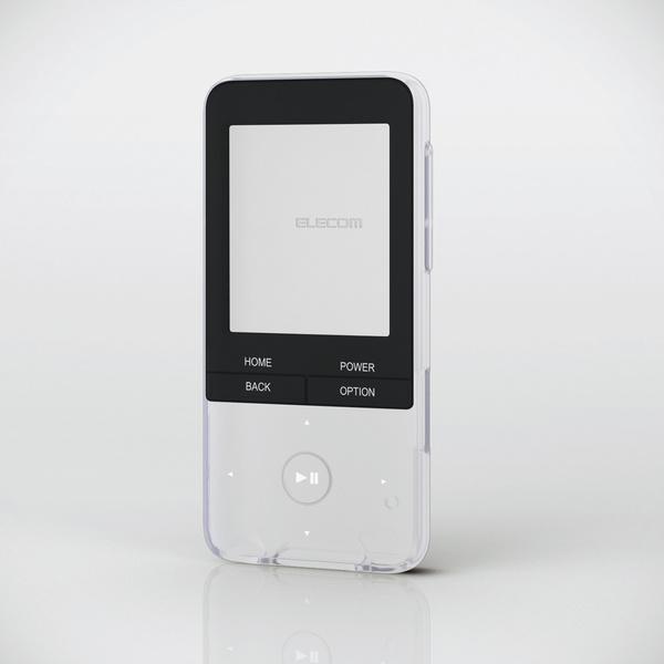 TV 至上 オーディオ カメラ >> アクセサリー 部品 デジタルオーディオプレーヤーケース デジタルオーディオプレーヤー用アクセサリー オーディオ用アクセサリー S310用シリコンケース 超激安 WALKMAN