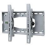 【即納】サンワサプライ 液晶・プラズマテレビ対応壁掛け金具 CR-PLKG5 [CR-PLKG5]