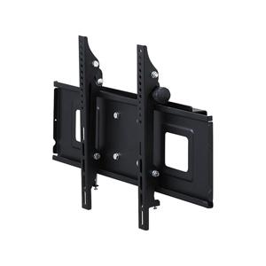 【即納】【送料無料】サンワサプライ 液晶・プラズマディスプレイ用アーム式壁掛け金具 [CR-PLKG8]|| SANWA