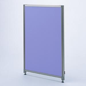 【送料無料】サンワサプライ Dパネル(ブルー・H1500mm) [OU-1590C3006]|| SANWA