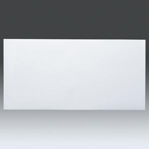 【即納】【送料無料】サンワサプライ ホワイトボードシート(ドット入り) [WB-MGS9018DT]   SANWA