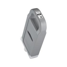 【即納】キヤノン インクタンク PFI-1700 PBK [0775C001]